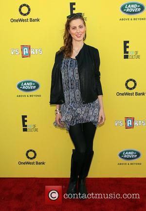 Eva Amurri and Eva Amurri Martino - Photographs from the PS Arts Express Yourself Event as a variety of stars...
