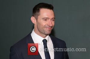 Hugh Jackman Impresses Critics At Latest Broadway Opening 'The River'