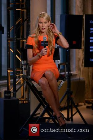 Beth Stern - Photo's from AOL's BUILD Speaker Series which was attended by a variety of stars in Manhattan, New...