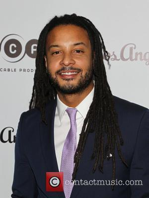 Brandon Jay Mclaren Separates From His Wife