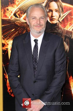 Director Francis Lawrence -