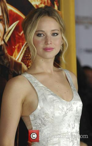 Jennifer Lawrence & Chris Martin Still Dating? Sources Claim Split Announcement Was A Ruse
