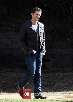 Matthew Morrison