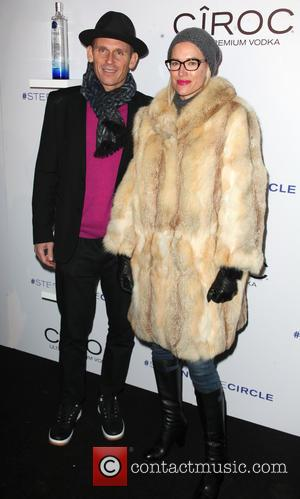Josh Taekman and Kristen Taekman - Sean Diddy Combs also known as Puff Daddy was the host of the world...