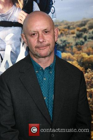 Nick Hornby To Write First Tv Drama