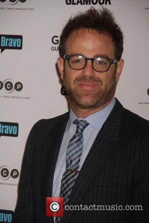 Paul Adelstein - Photo's from the launch party for BRAVO'S first scripted series 'Girlfriends' Guide to Divorce' The party was...