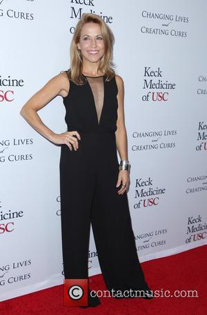 Sheryl Crow - USC Institute of Urology 'Changing Lives And Creating Cures' Gala at the Beverly Wilshire Four Seasons Hotel...