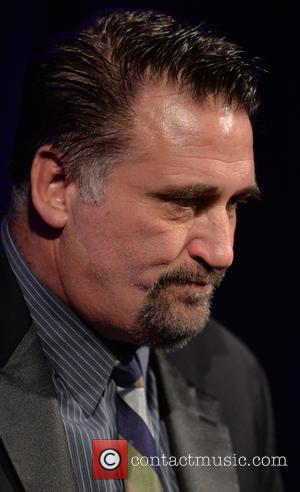 Daniel Baldwin - Shots from the Fort Lauderdale International Film Festival Chairman's Awards Gala which was held at the Diplomat...