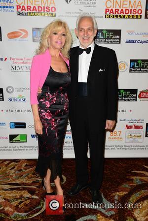 Pamela Shaw and Victor Syrmis