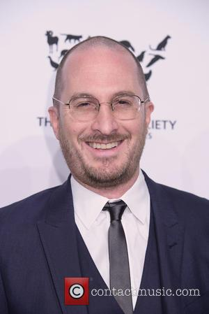 Darren Aronofsky To Be Honoured With Filmmaker Award At Golden Reel Awards