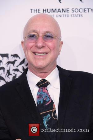 Paul Shaffer - The Humane Society of the United States (HSUS) presents 'To the Rescue! New York' to celebrate The...