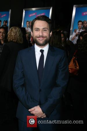 Charlie Day - Photographs from the premiere of new comedy film 'Horrible Bosses 2' which was held at the TCL...