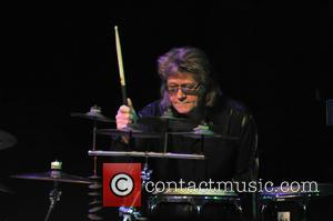 Electric Light Orchestra Star Bev Bevan Sitting Out Hall Of Fame Induction
