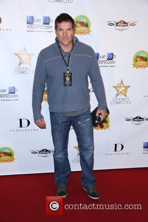 One Tree Hill Star Paul Johansson Hit With Restraining Order