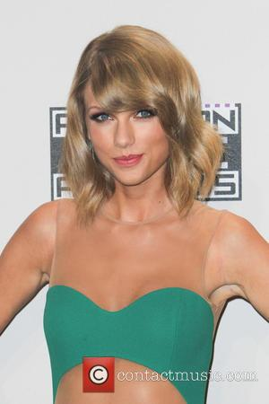 Taylor Swift and Sam Smith Lead The Pack In Ultra-Super-Twitterized Grammy Nominations