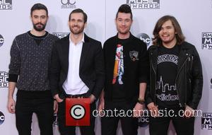 Grammy Newcommers Bastille Preparing For A Surreal Night