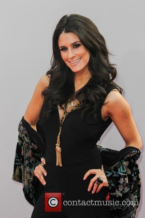 Brittany Furlan