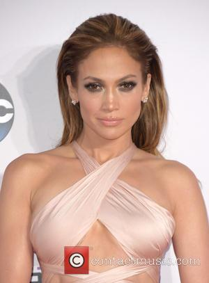Jennifer Lopez Opens Up About Painful Divorce