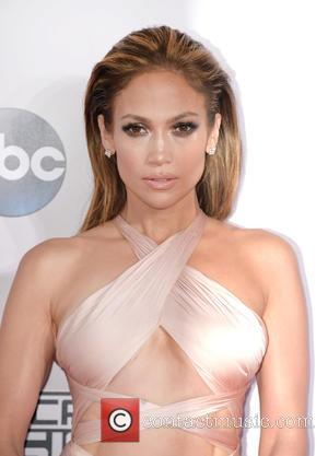 Jennifer Lopez To Guest Star On Parks And Recreation