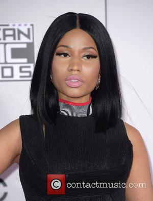 Nicki Minaj Shows Off Her Vulnerable Side On 'The Pinkprint', But Is It Enough To Impress The Critics?