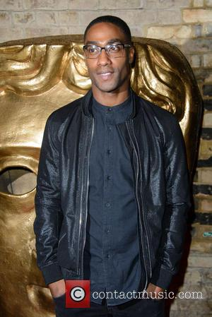 Simon Webbe - Shots from the red carpet as a variety of celebrities arrived at the British Academy Children's Awards...