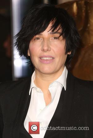 Sharleen Spiteri - British Academy Children's Awards (BAFTA)  held at the Roundhouse - Arrivals - London, United Kingdom -...
