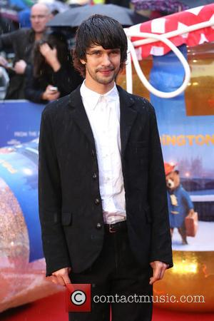 Ben Whishaw - Photographs of a variety of stars as they took to the red carpet for the world premiere...