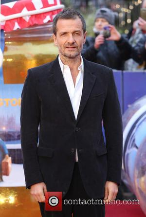 David Heyman - Photographs of a variety of stars as they took to the red carpet for the world premiere...