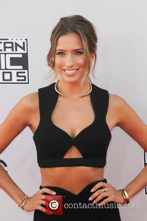 Renee Bargh - Photographs of a wide variety of stars from the music industry as they attended the American Music...