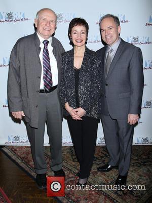 Terrence Mcnally, Lynn Ahrens and Stephen Flaherty