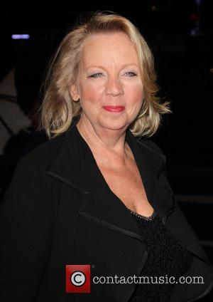 Deborah Meaden - Daily Mirror and RSPCA Animal Hero Awards at The Grosvenor House Hotel in London - Arrivals at...
