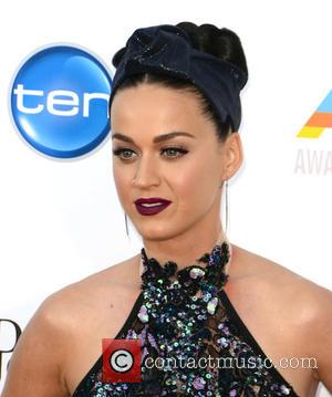 So, Did Katy Perry 'Pay To Play' At This Year's Superbowl?