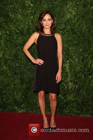 Natalie Imbruglia - Shots of a host of stars as they took to the red carpet for the 60th London...