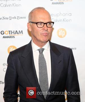 Birdman Flies High At Gotham Independent Film Awards