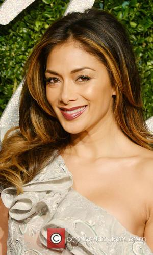Did Nicole Scherzinger Have The Purr-fect West End Debut In 'Cats' Revival?