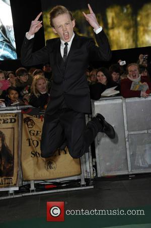 John Bell - 'The Hobbit: The Battle of the Five Armies' world premiere - Arrivals at Odeon Leicester Square -...