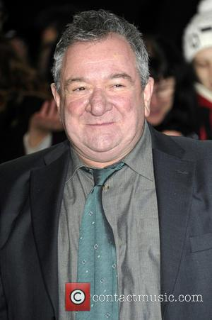 ken stott the hobbit the battl