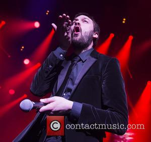 Kasabian Receive Eight NME Awards Nominations
