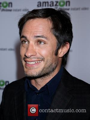 Gael Garcia Bernal Wants Redemption After Directing Debut Failure