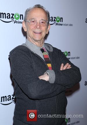 Veteran Actor Joel Grey 'Comes Out' As Gay At 82