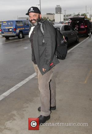 Lee Arenberg