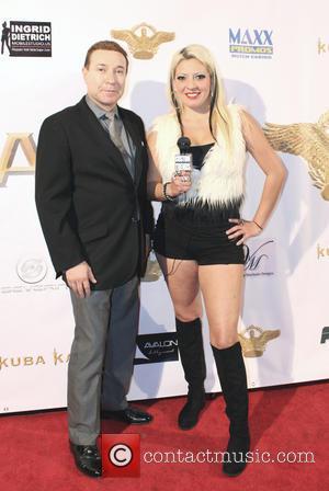 Kuba Ka, Art San and Trixie Gynn