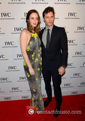 Guest and James Marsden