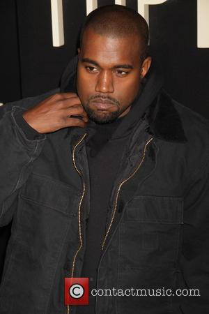 Kanye West Collaborates With Paul McCartney On Tear-Jerking New Track