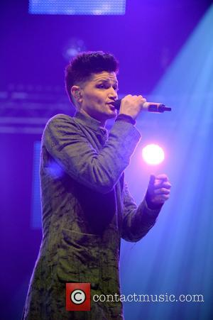 The Script Discuss Their Harrowing Roadside Rescue