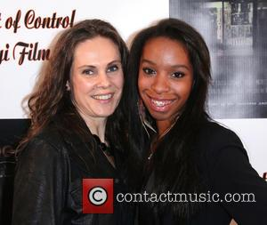 Guests - Photo's from the release of the documentary film 'The Tattoo Age - Out of Control' which was held...