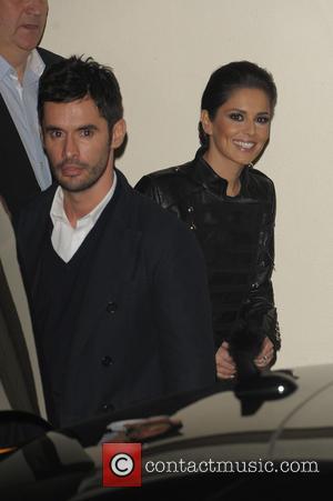 Cheryl Fernandez-versini and Jean-bernard Fernandez-versini