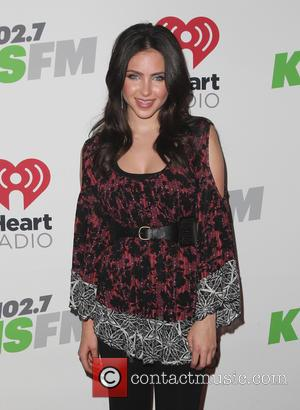 Ryan Newman - 2014 Kiis FM Jingle Ball Concert at Staples Center - Los Angeles, California, United States - Saturday...
