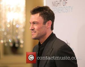 Brian Austin Green - Celebrities attend 6th Annual