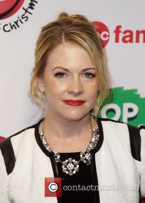 Melissa Joan Hart